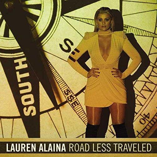 Preisvergleich Produktbild Road Less Traveled