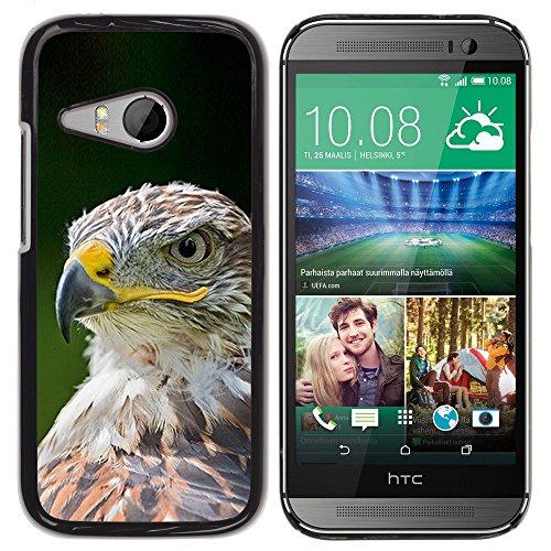 for-htc-one-mini-2-m8-mini-case-las-plumas-de-eagle-del-halcon-pajaro-verde-de-verano-design-pattern