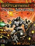 Classic Battletech Total Warfare