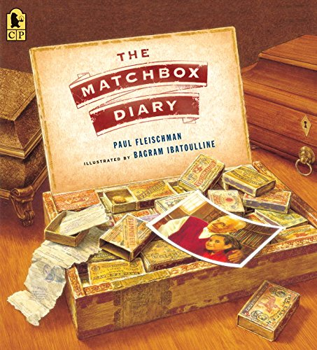 the-matchbox-diary