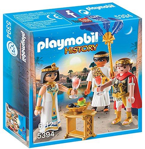 playmobil-history-caesar-and-cleopatra-5394