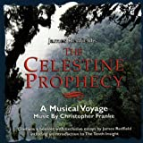 The Celestine Prophecy: A Musical Voyage -