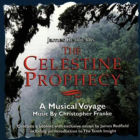 The Celestine Prophecy: A Musical Voyage
