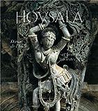 Hoysala - Dieux de l'Inde et beautés célestes