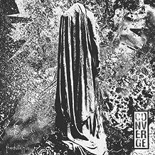 The Dusk in Us [Vinyl LP]