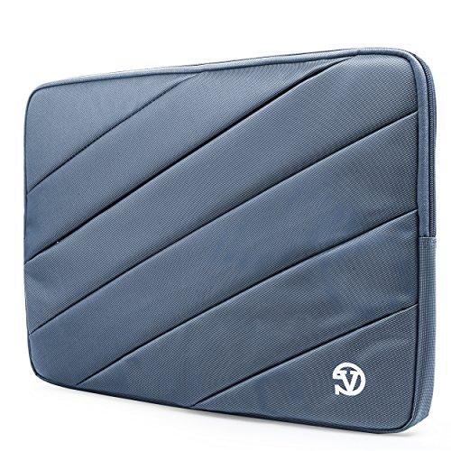 jam-laptop-sleeve-case-156-fit-lenovo-compaq-hp-pavilion-toshiba-satellite-acer-aspire-lenovo-g-yoga