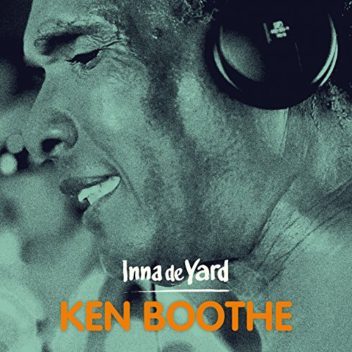 let-the-water-run-dry-feat-ken-boothe