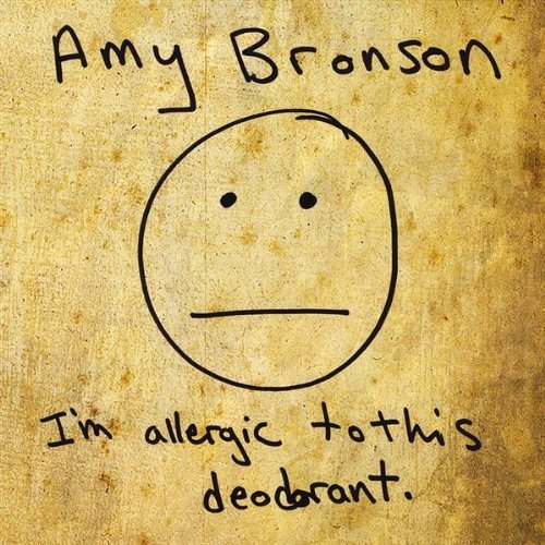 im-allergic-to-this-deodorant-by-bronson-amy-2009-01-13