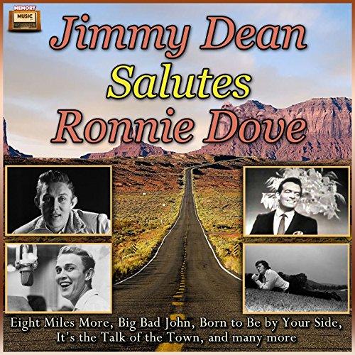 jimmy-dean-salutes-ronnie-dove