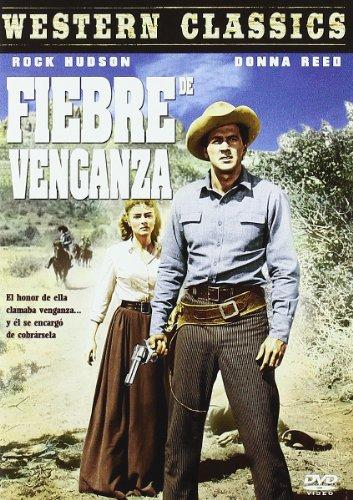 fiebre-de-venganza-reed-dvd