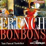 Ouvertures D'opéras Français