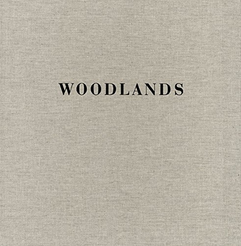 Woodlands par Mat Hennek