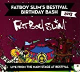 Fatboy Slim's Bestival Birthday Bash 2013 -