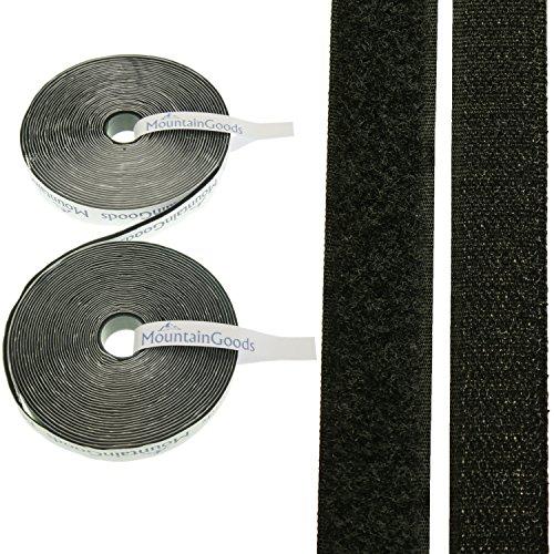 kit-de-10-m-bande-velcro-mountaing-ecomoods-largeur-20-mm-autocollantes-1-x-bande-crochet-10-m-et-1-