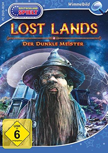le Meister (Land Hats)