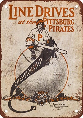 1910linea-unit-al-pittsburgh-pirates-look-vintage-riproduzione-in-metallo-tin-sign-203x-305cm