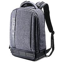 Pourquoi vous optez pour un k & F Concept sac à dos appareil photo?1er tous les produits sont soigneusement élaboré pour offrir 24heures de qualité homogène.2. tous les produits d'entre nous sont de grande qualité et avec le meilleur service. ...