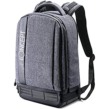 Consumer Electronics Digital Gear Bags Objective Waterproof Dslr Camera Backpack Case For Nikon For Canon Photo Bag For Camera &outdoor Travel Photographs Package Rucksack Bag To Be Distributed All Over The World