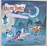 The Rolling Stones - Harlem Shuffle - Rolling Stones Records - QA 6864