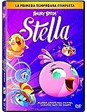 Angry Birds: Stella kostenlos online stream