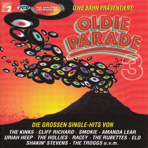 Great Single Hits (Compilation CD, 38 Tracks) -