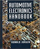 Automotive Electronics Handbook