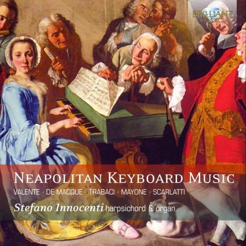 musique-napolitaine-pour-clavecin-et-orgue