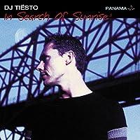 In Search Of Sunrise /Vol.3 : Panama