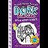Dork Diaries: Once Upon a Dork (Dork Diaries Series Book 8)