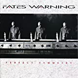 Fates Warning: Perfect Symmetry (Expanded Edition) (Audio CD)