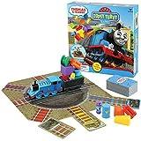Thomas Train And Friends Tipsy Topsy Tur...