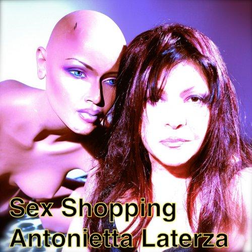 Sex Shopping [Explicit]