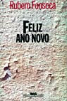 Feliz ano novo par Fonseca