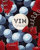 Telecharger Livres Vin Une selection des vignobles nouvelle generation (PDF,EPUB,MOBI) gratuits en Francaise