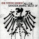 Best of Die Toten Hosen