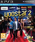 Cheapest Yoostar 2 on PlayStation 3