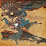 Songtexte von Throes of Dawn - Our Voices Shall Remain