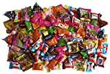 CAPTAIN PACK Süßigkeiten - Mix 158-teilig