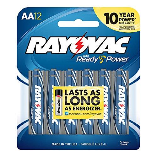 rayovac-alkaline-aa-batteries-12-pack