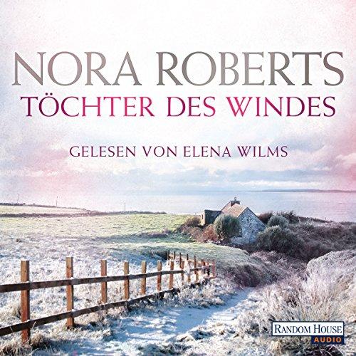 Buchseite und Rezensionen zu 'Töchter des Windes (Irland-Trilogie 2)' von Nora Roberts