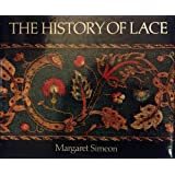 The History of Lace