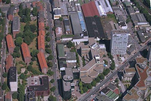 mf-matthias-friedel-luftbildfotografie-luftbild-von-pappelallee-in-hamburg-hamburg-aufgenommen-am-30