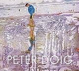 Peter Doig-