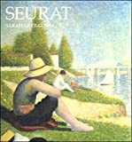 Master Painters Seurat - Studio Editions - 28/10/1993