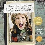 Best La creatividad para niños de 1 año Libros - Manual profesional para exploradores, súper héroes y aventureros Review