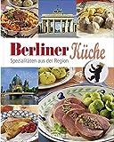Berliner Küche (Spezialitäten aus der Region)