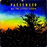 All the Little Lights [Import anglais]