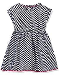 Blue Seven Mädchen Kleid RH