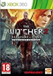 The Witcher 2 : assassins of Kings -...