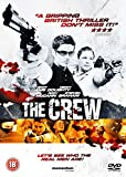 The Crew [DVD] [Reino Unido]